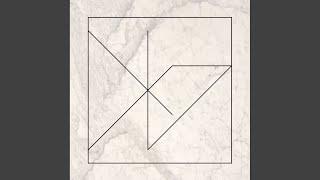 Instone (Chymera Remix)