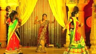 Shagun ki ghadiya aayi hai choreograph by Rahul:-09829955787