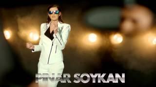 PINAR SOYKAN   En Kolay Beni   Teaser Video
