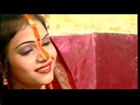 Baanhe Dharabo Sona Ke Sikadiya [Full Song] - Chhath Parav Karav