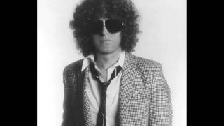 Ian Hunter * Just Another Night