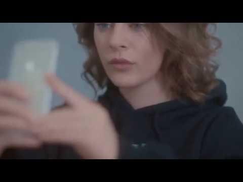 Порно (1 сезон) — Сериал (2020) Трейлер