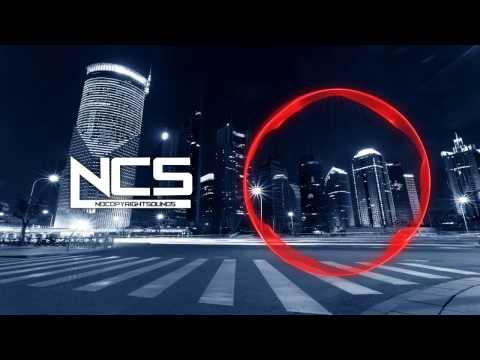 Electro-Light - Fall For Gravity feat. Nathan Brumley [NCS Release]