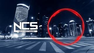 Electro-Light - Fall For Gravity feat. Nathan Brumley [NCS Release] - Stafaband