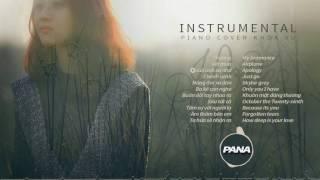 NHỮNG BÀI NHẠC KHÔNG LỜI NHẸ NHÀNG – INSTRUMENTAL PIANO COVER    NHỮNG BÀI HÁT KHÔNG LỜI HAY NHẤT