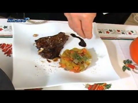 recette-de-noël-simple-et-gourmande:-poulet-laqué-aux-épices-bio