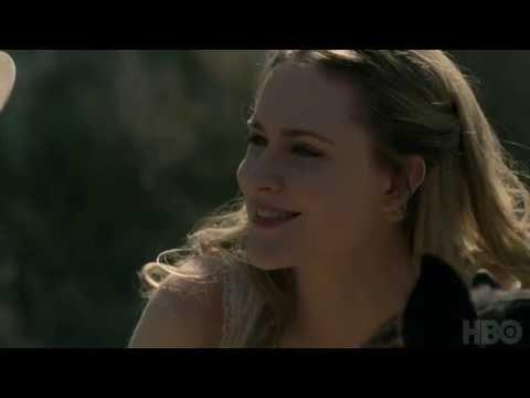 Reality of A.I.: Westworld HBO