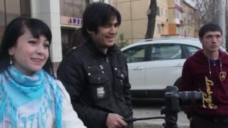 Bayot - Hiyonat (triller) (Baxt Media)   Баёт - Хиёнат (Триллер)