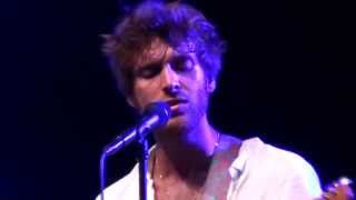 Paolo Nutini - Someone Like You - MJF 2015