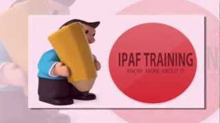 IPAF Training - Know More About It