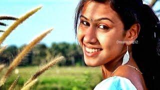 Periyar, New Malayalam song, male