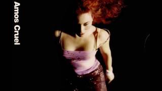 Tori Amos - Cruel