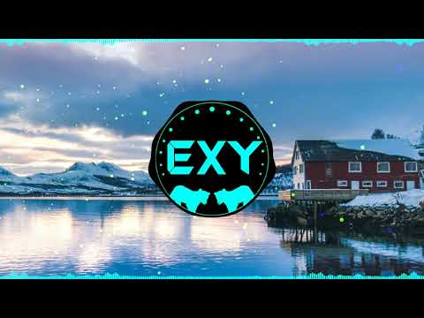 BOXINLION Ft. Lexie - You Got Me (Lyrics)