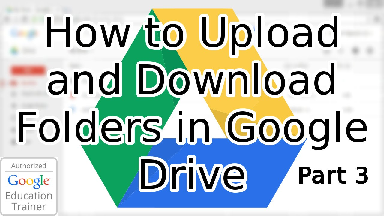 thank me later zip google drive