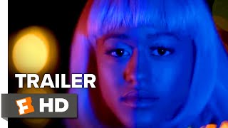 2050 Teaser Trailer #1 (2019) | Movieclips Indie