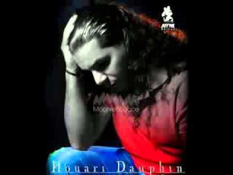 Houari dauphin - Harani harani