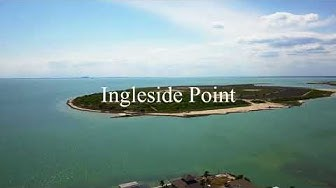 Ingleside on the Bay