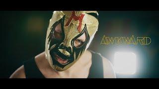 Elias Bertini AWKWARD (Official Video)