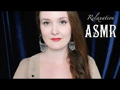 asmr fran ais roleplay pour s 39 endormir s ance de relaxation tapping youtube. Black Bedroom Furniture Sets. Home Design Ideas