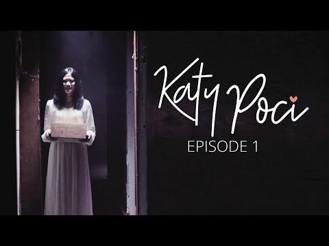 Katy & Poci - Harapan Yang Tertunda #Episode1