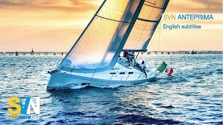 Italia Yachts 12.98 (english subtitles)