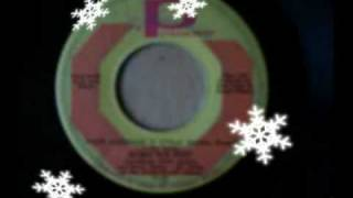 Bobby The Poet-White Christmas (3 O