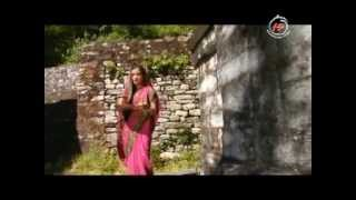 Danda Chanie - Virendra Rajput Garhwali Song