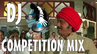 Me Aavara Ek Banjara Remix | Sun O Hasina | New Hindi Dance Remix | UMESH SOLANA |