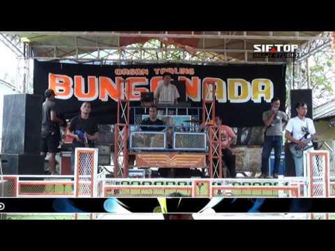 instrument - Tangisan Rindu | BUNGA NADA | Pandansari 11 Maret 2017