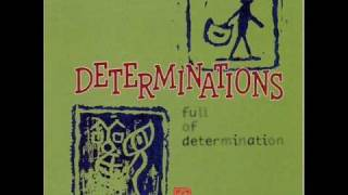 """from """"full of determination"""" (2000/6/21)"""