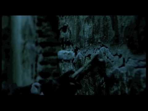 Trailer do filme Dia Zero