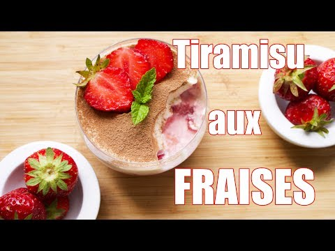 tiramisu-aux-fraises-facile-et-rapide-🍓