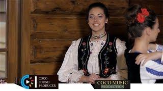 Domnita Maier- Dragu mi-i mie a canta - [Oficial Video]