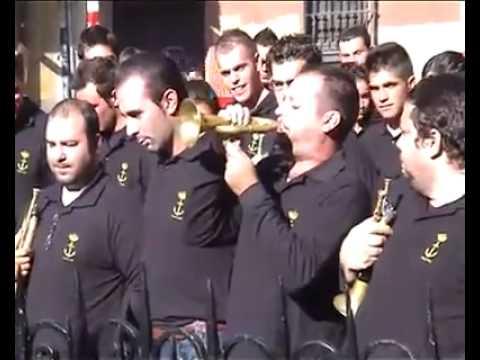 Banda de Tambores y Cornetas-El Mejor Corneta