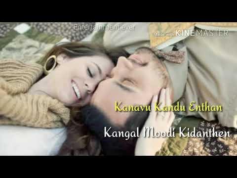 ennai killaathiru-love song-romantic hit...