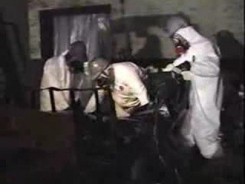 amianto---asbestos