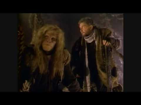 German-Beauty and the Beast TV Series-1.Staffel, 2.Teil, Part 3