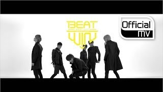 [MV] BEAT WIN(비트윈) _ She