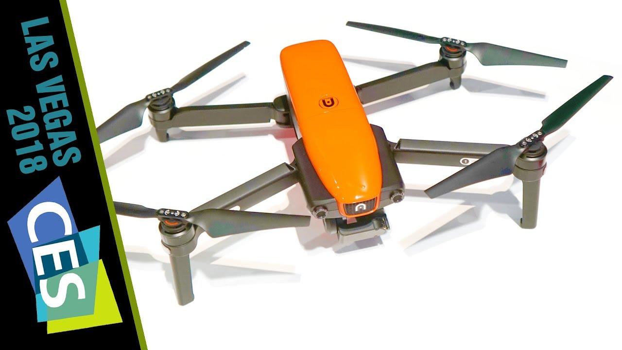 Commander drone infrared et avis acheter drone hong kong