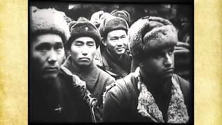 """""""Про деда"""" Музыка  и слова  Владимира  Мирзы."""