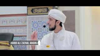 Cara berpakaian wanita dalam islam 👑