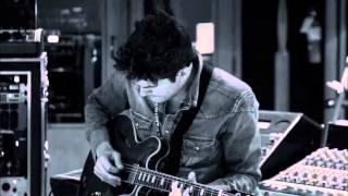 John Mayer - Paper Doll