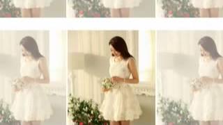 вечернее платье, платья, платья фото