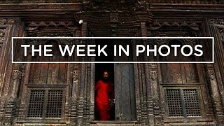 PHOTOGRAPHS YOU DIDN'T SEE
