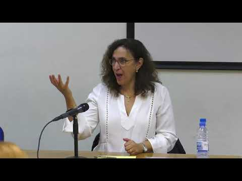 Domestic Mobilization and how it influences Saudi Regional Policies