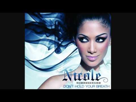 Nicole Scherzinger - Don't Hold Your Breath (Turnyboy Bootleg) // Techno - Hands UP Remix