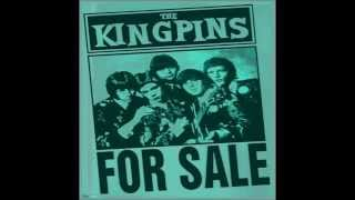 THE KINGPINS - FOR YOUR LOVE