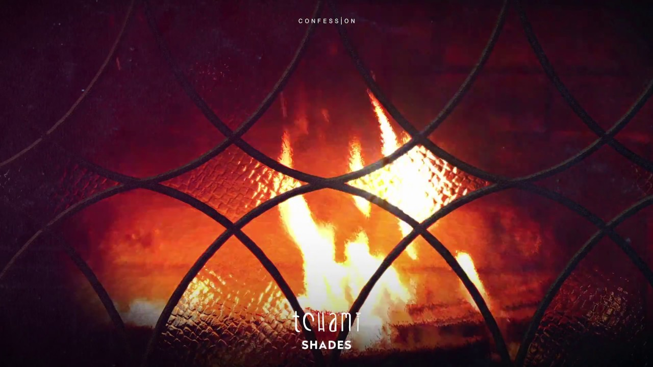 Download Tchami - Shades (feat. Donnie Sloan & Ricky Ducati)