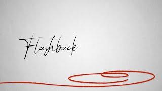 KAT-TUN - Flashback (Lyric Video) [YouTube ver.]