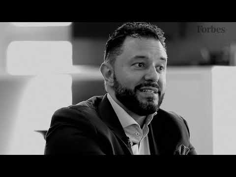 T-Systems, una de las 50 mejores empresas para trabajar